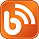 Christmas Topia.com Blog Badge