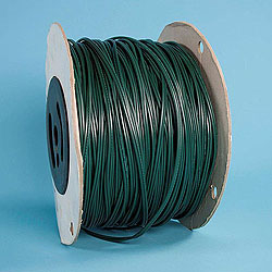 String Lights Storage : Incandescent String Lights - C Bulb Raw Materials String Lights Store